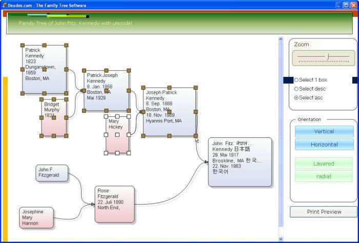 Flowchartx Flowchart Activex Control Diagram Component