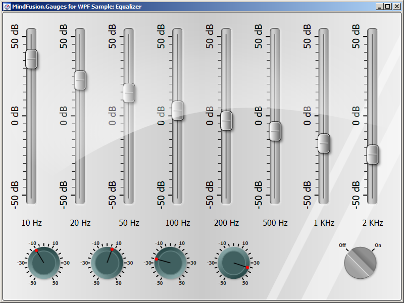 Diagram  Wiring Diagram Direct Online Full Version Hd