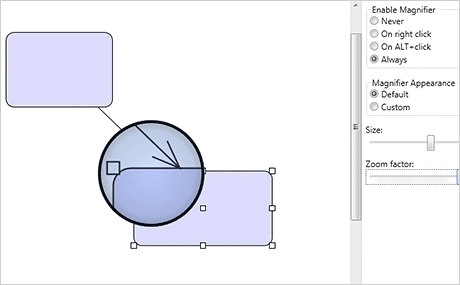 Cool Wpf Diagram Control Images - Simple Wiring Diagram Images ...