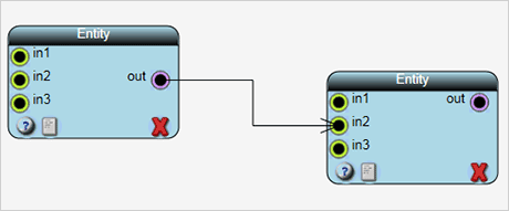 Wpf diagram control samples wpf samples entities ccuart Image collections