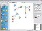 Click to view InSight Diagrammer 2006.2 screenshot
