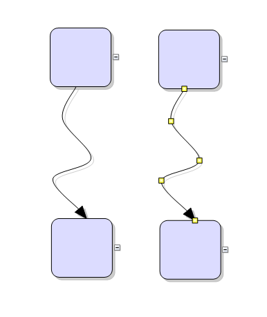 Mindfusiondiagramming For Javascript Programmers Guide