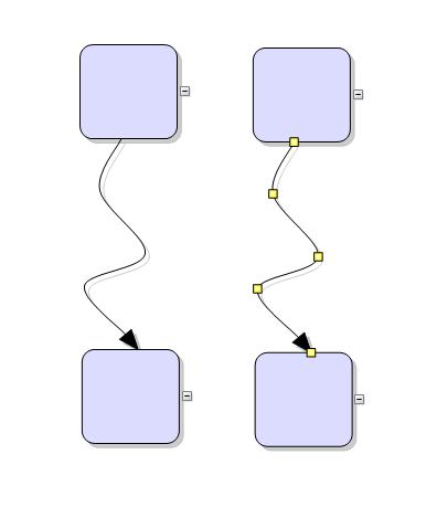 spline_links.png