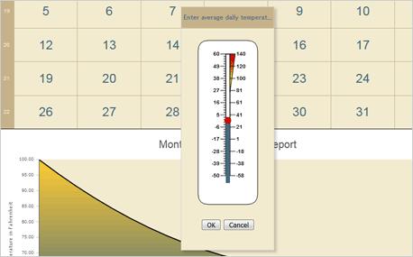 Interactive JavaScript UI Libraries   MindFusion JS Window