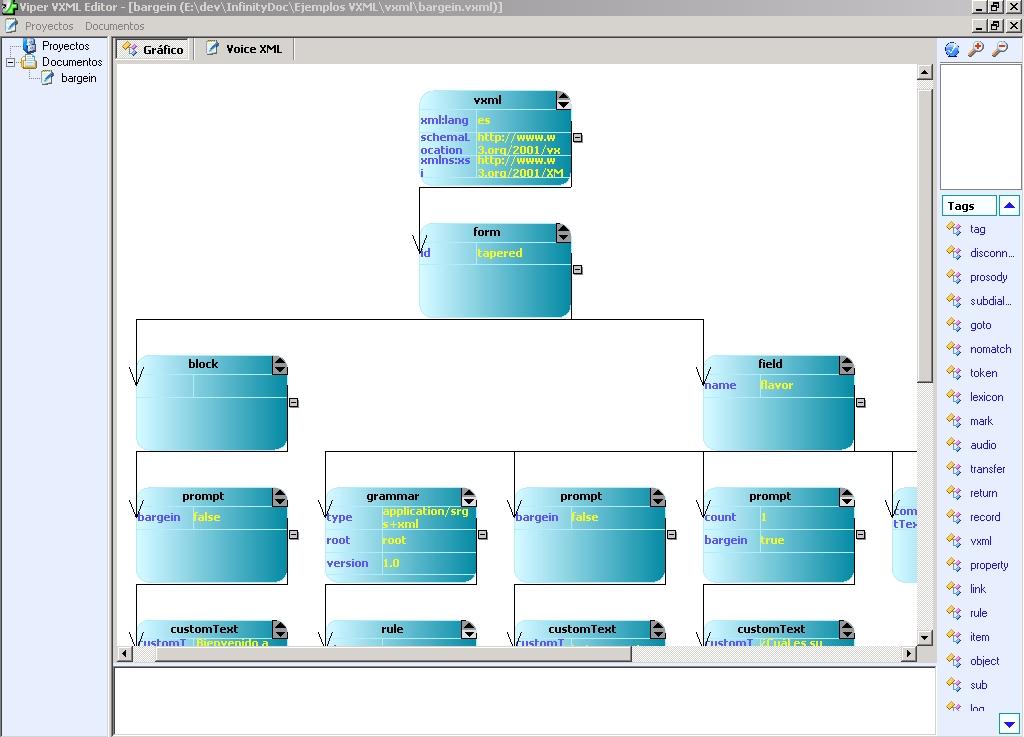 native  NET flowchart component, database diagrams, charts